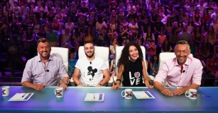 Тhe 5th season of X Factor is now launching on screens