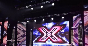 X Factor`s live concerts taking up NOVA TV this Sunday, 20.00!
