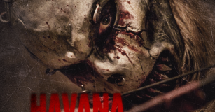 HAVANA DARKNESS PICKED UP BY GRAVITAS VENTURES
