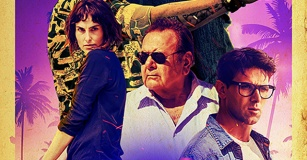 Welcome to Acapulco Officially Releasing on March 12