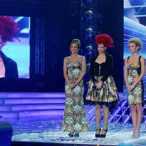 The X Factor – Bulgaria - S 2